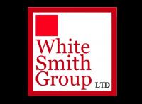 White Smith Group